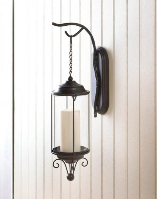woodland-romance-wall-sconce-10