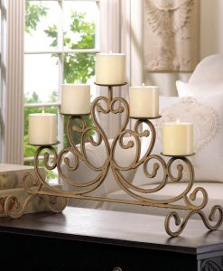 antiqued-iron-candleabra-5-candle-stand-12