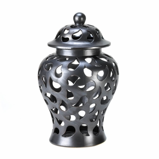 ceramic-jar-with-lid-5