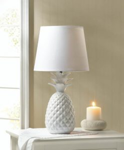pineapple-table-lamp-26