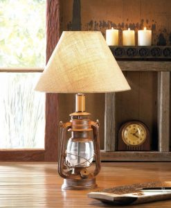 vintage-camping-lantern-table-lamp-15