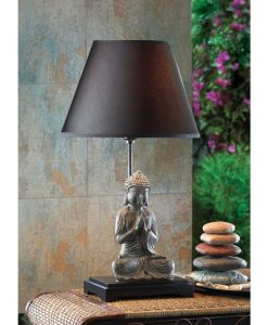 buddha-table-lamp-3