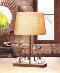 old-fashioned-bicycle-table-lamp-11