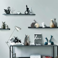 Animal Figurines Gallery